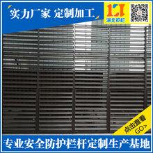 河北百叶窗材料现货批发,荥阳空调百叶窗定做厂家电话156-7100-0405