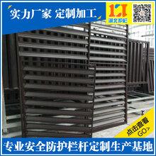 湖北铝合金空调百叶窗质量好,宜昌那里有铝合金百叶型材制造厂家