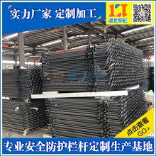 塑钢围栏安阳塑钢围栏定做厂家