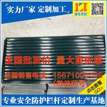 榆林百叶窗材料厂家订制电话156-7100-0405百叶窗材料价格实惠