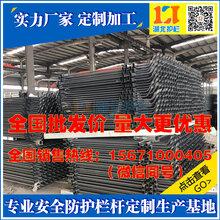 净月开发区镀锌铁艺围栏厂家定做电话156-7100-0405镀锌铁艺围栏联系电话图片
