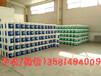 新疆圖木舒克賽柏斯添加劑、賽柏斯混凝土抗滲劑品牌有哪些