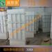 黑龙江电镀槽厂家非标定做pp塑料滚镀电镀设备售后完善