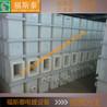 惠州电解槽厂家定制强度高一级后回收水槽现货速发