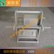 宁波酸洗槽厂家加工绝缘挂镀电镀设备价格实惠