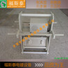 红河镀铬槽厂家定制微型镀铬槽不二之选