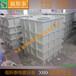 儋州小型電鍍槽廠家非標設計耐腐蝕滾鍍電鍍設備廠家直銷