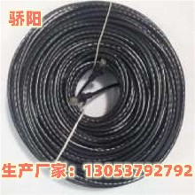 束管生产厂家山西束管生产厂家单管束管81单芯束管图片