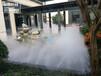 造景喷雾生产厂家,碧桂园售楼部喷雾系统合作伙伴锦胜必威网页版的网址是什么