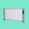 碳纤维电暖器碳晶电暖器蓄热恒温电暖器