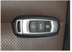 銷售汽車鑰匙電池紐扣電池CR2032