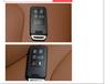 咸陽市銷售奔馳寶馬奧迪沃爾沃凱迪拉克林肯汽車鑰匙電池