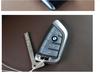 高端車豪華車車鑰匙電池更換