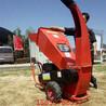 莆田移动式树枝粉碎机小型柴油碎枝机多少钱一台