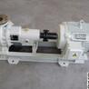 自贡水泵厂耐腐蚀IH或HZG化工泵单级单吸节能耐磨离心泵