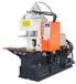 MX-C型注塑機立臥式注塑機直角式注塑機供應產品