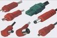 厂家供应北京二次产品加工注塑成型双滑板立式注塑机