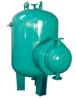 廣州力和海得容積式換熱器