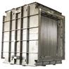 廣州力和海得氣氣板式換熱器