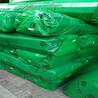 厂家直销橡塑板橡塑管等保温产品专业保温材料生产厂家质量优