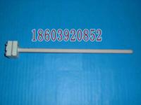热电偶材质Y值专用热电偶热电偶批发
