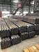 日標角鋼生產廠家日標角鋼現貨批發