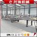液压登车桥巴彦淖尔市厂家现货销售