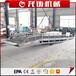 移动式液压登车桥湛江市专业厂家什么价格