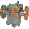 蒸汽截止閥J41H蒸汽球閥Q41Y蒸汽閘閥