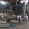 常州機精干燥雞精生產設備