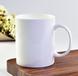 唯奧陶瓷定制骨瓷杯子創意陶瓷馬克水杯公司活動禮品廣告咖啡茶杯加logo