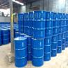 郑州水玻璃价格优惠水玻璃质量保证水玻璃水玻璃用途