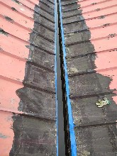 珠海香洲屋顶防水补漏斗门白藤湖专业补漏防水本地商家