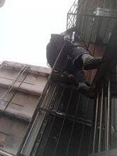 斗门区楼顶防水补漏香洲专业补漏屋顶防水维修施工