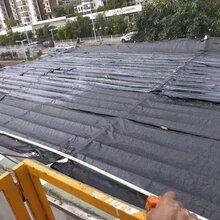 珠海前山外墙防水补漏横琴专业补漏提供防水补漏公司
