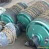 各种矿山配件_各种矿山配件价格_优质各种矿山配件批发
