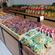 水果店加盟排行前十