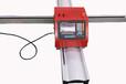 數控火焰切割機與數控等離子切割機速度對比