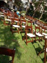 聚林家具租賃有限公司,出租租賃展覽展會桌椅圖片
