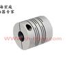 上海宏庭供应铝合金平行顶丝联轴器GSASL/CPL/CPS弹性连轴器