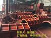 云南昆明建筑钢模板价格报价销售,2018。厂家直销批发