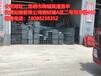 云南槽钢/昆明槽钢多少钱一吨价格出售厂家直销批发