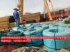 云南昆明钢绞线预应力热镀锌价格出售厂家直销供应商