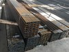槽钢云南昆明价格-云南昆明槽钢销售出售厂家