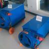 山西太原HJB-2挤压式注浆泵厂家直销