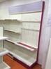 惠州超市货架厂那里有超市货架商超货架惠阳超市货架厂超市架