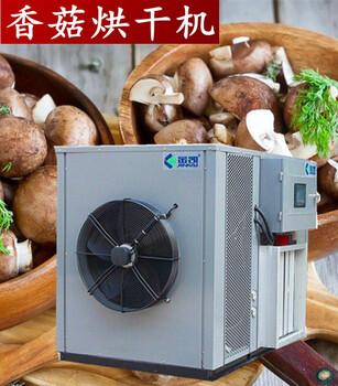 2020新型香菇菌菇类烘干机香菇干燥除湿设备厂家/批发