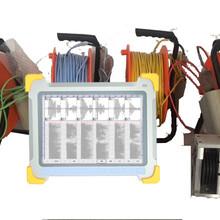 供應超聲波基樁檢測儀圖片
