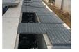 发电厂镀锌网格板A信阳镀锌网板A镀锌网板