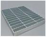 不锈钢集水坑盖板、焦作市不锈钢集水坑盖板、化工厂房不锈钢集水坑盖板